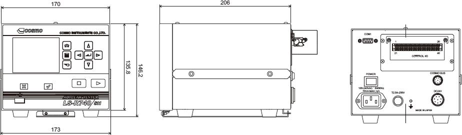 ls-r740sh-gaikan01