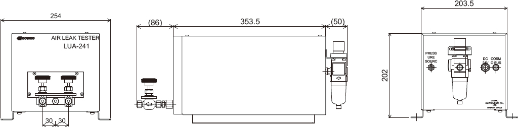 ls-r740sh-gaikan02