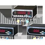 DPゲージ デジタル圧力計 DP-340  DP-340B  DP-340BA