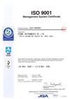 certificate-english