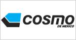 cosmoCDM_icon
