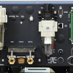 LS-R900rear