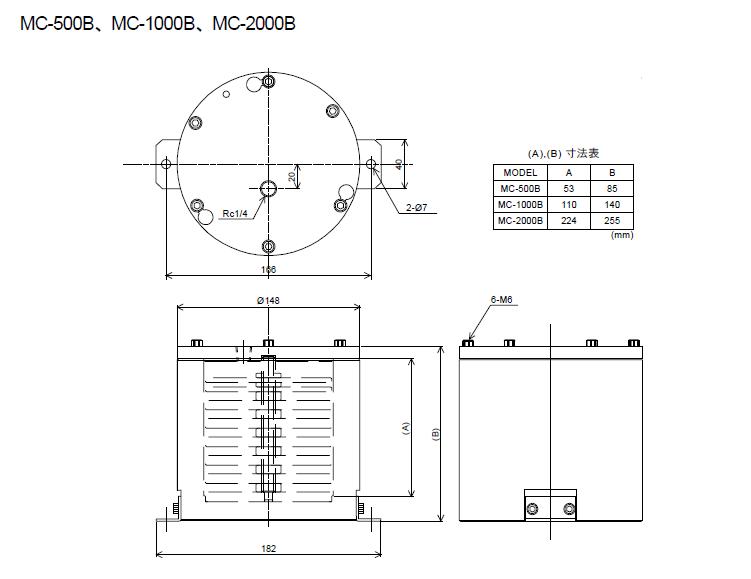MC-500B_MC-1000B_MC-200B