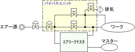 bu-inline02