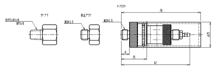 lm-1c-appearance