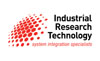 logo_australia
