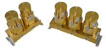 nlselect-valve-200dip-trim-081009