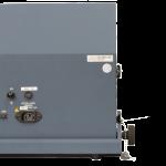 LS-1881-LU-80A背面画像