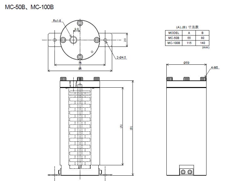 MC-50B_MC-100B