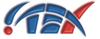 logo_brazil