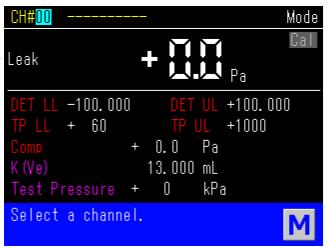 ls-r700-02
