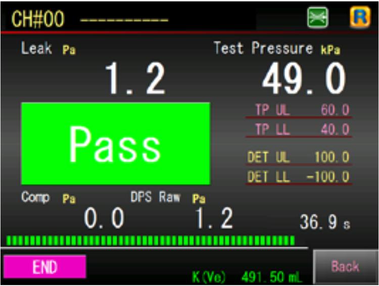 ls-r900-edge-img07