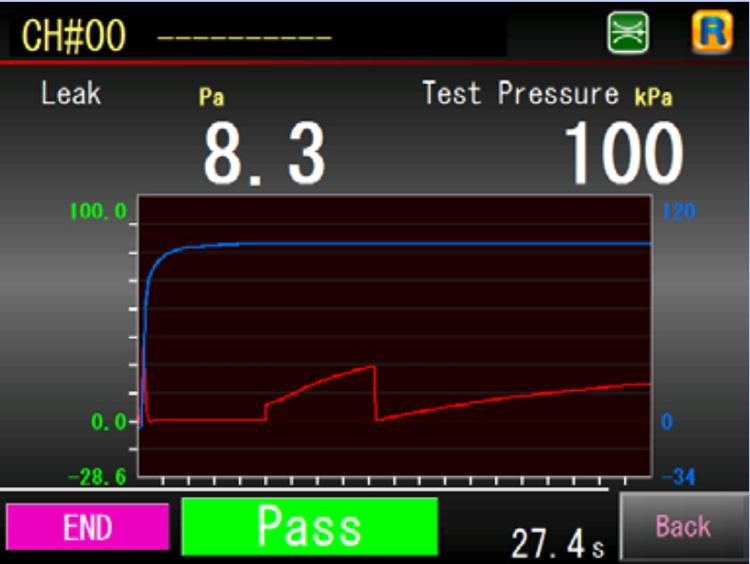 ls-r900-edge-img10