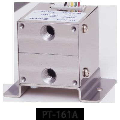 PT-161A-75dpi-trim-0911021