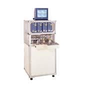 燃料系部品リークテスト (ベースマシンタイプ)