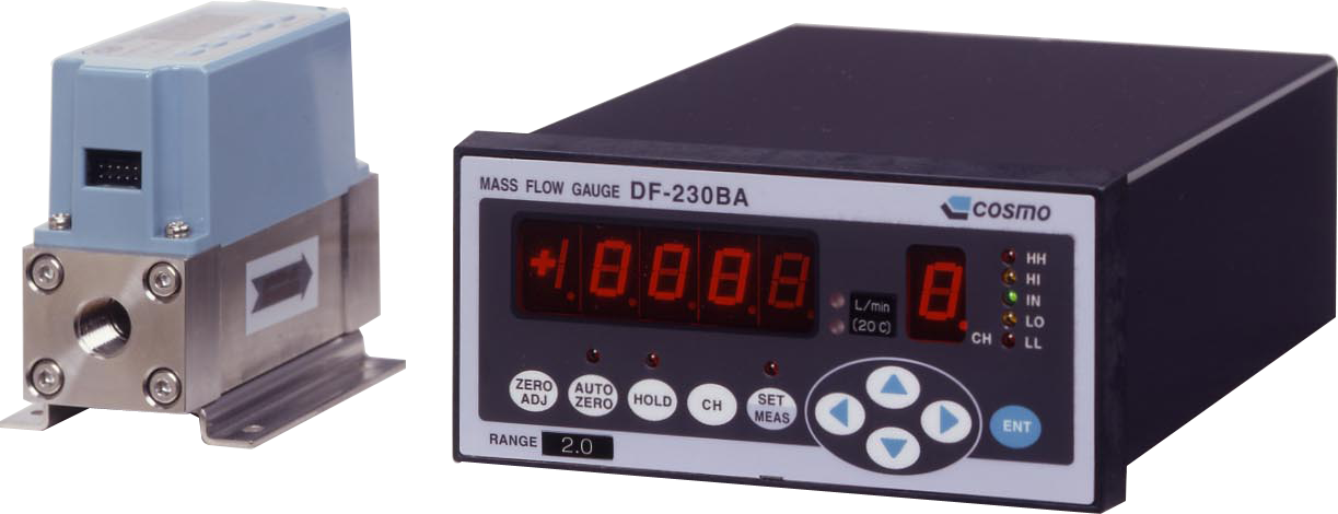 DF-230BA-75dpi-trim-091013
