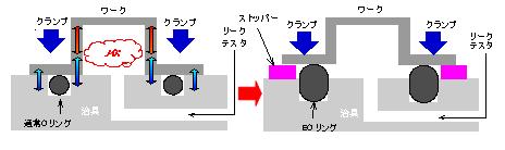 o-ring-002