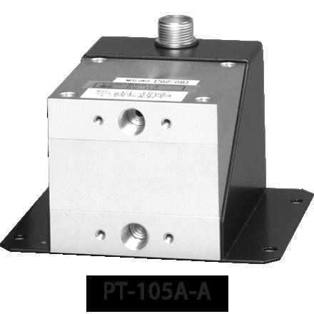 PT-105-72dpi-trim-111116