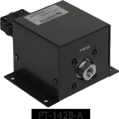 PT-142B-75dpi-trim-091029