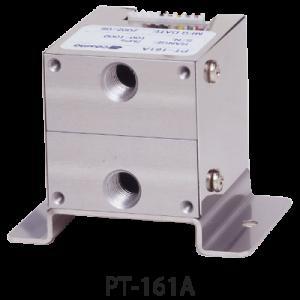 PT-161A-75dpi-trim-091102