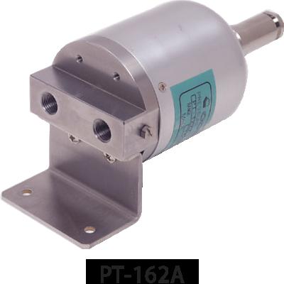 PT-162A-75dpi-trim-091102