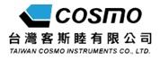 TAIWAN_COSMO_3