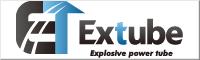 banner-extube001
