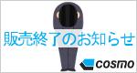 icon0404