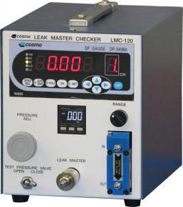 LMC-120-s-181011